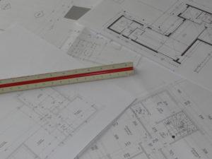 roazhonhabitat.fr plan de construction