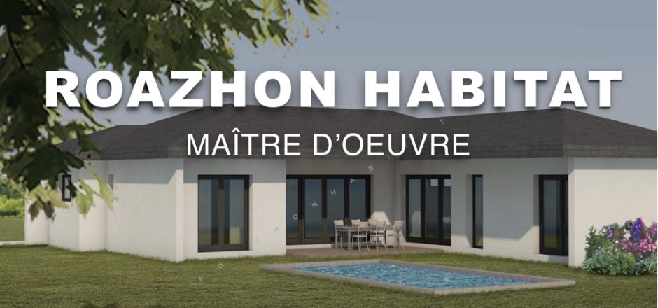copyright 2roazhon habitat